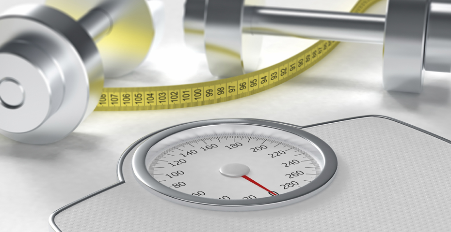 Appetite Control & Weight Management | Nutrition 21
