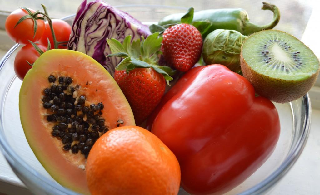Supplement spotlight vitamin c nutrition by erin vitamin c 1024x6251 workwithnaturefo