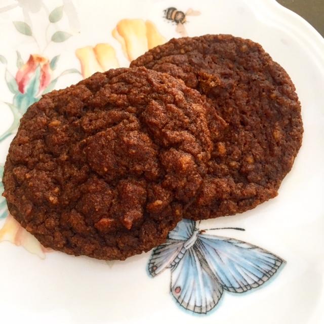 paleopumpkincookie