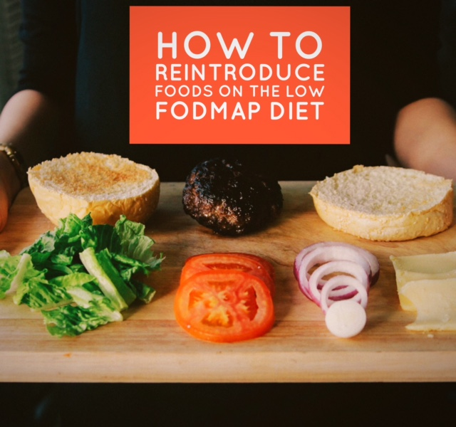 Reintroducing fodmap foods after an elimination nutrition by erin reintroducing fodmap foods publicscrutiny Images