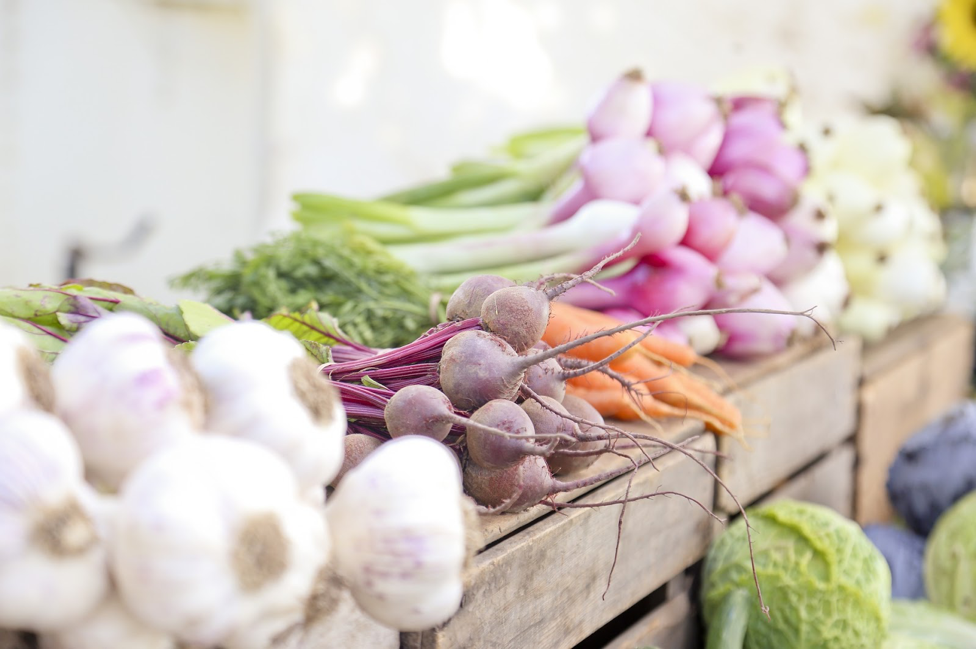 Food Elimination Diet For Food Allergies