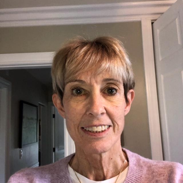 Ann Sutherland